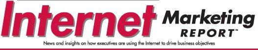 The Internet Marketing Report Online