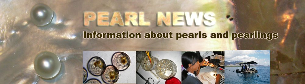 Pearl News