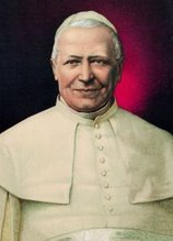 Blessed Pius IX