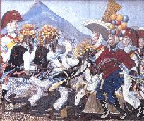 El Güegüense