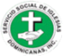 Servicio Social de Iglesias Dominicanas, Inc.
