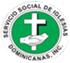 Servicio Social de Iglesias Dominicanas, Inc.