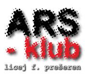 ars-klub