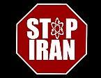 Bomb Iran