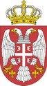 SERBIA / SRBIJA