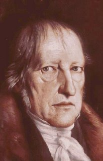 hegel reason in history An english translation of hegel's introduction to his lectures on the philosophy of history, based directly on the standard german edition by johannes hoffmeister, first published in 1955.