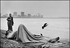 Bombay de: Sebastião Salgado