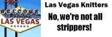 Las Vegas Knitters