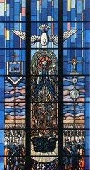 La Legion de Maria
