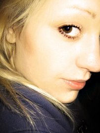 mrsgonzo.blogspot.com