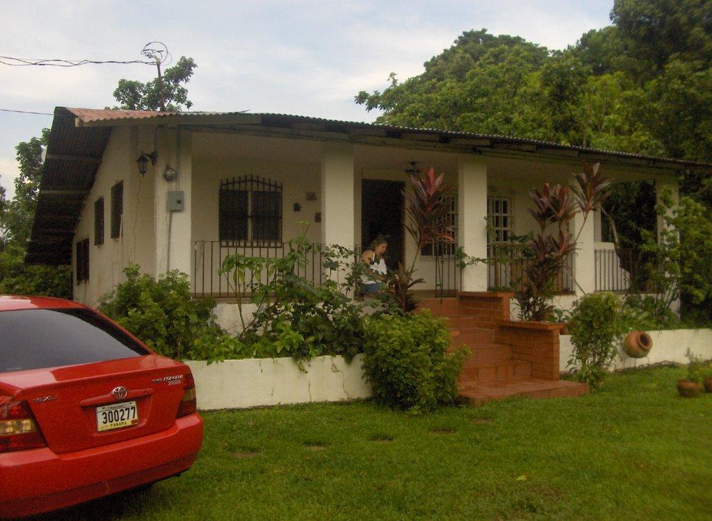 Granja agroturistica san judas tadeo for Construccion de casas en terrazas