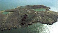 Isla Turkana