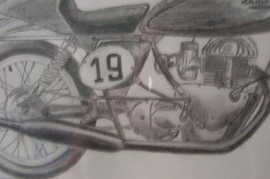Moto Didier