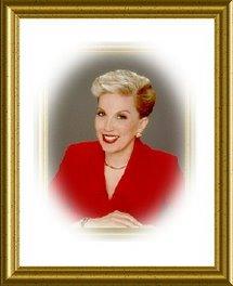 """<a href=""""http://news.yahoo.com/i/793"""">Dear Abby</a>"""