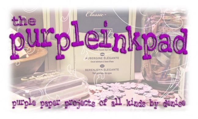 purpleinkpad