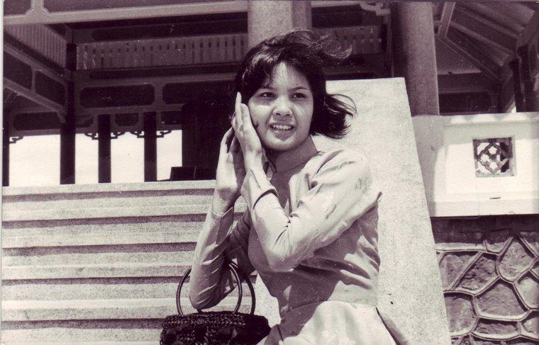 1965-75 Vietnam