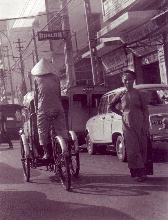 Saigon 1972