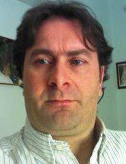 Tony Battaglia