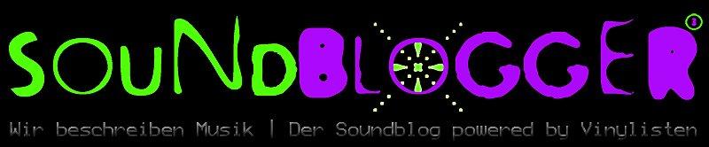 Soundblogger