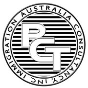 PCT Immigration Australia Consultancy Inc