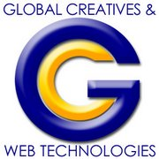 Global Creatives and Web Technologies Inc.