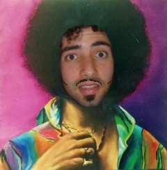 Cicio Hendrix