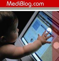 MediBlog