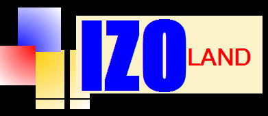 IZOLAND