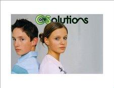 www.CoreBB.com