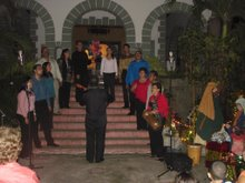 Casa los Arcos - Estado Aragua