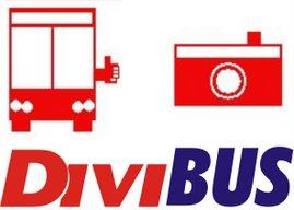 DiviBUS