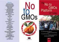 GDO'ya Hayır Platformu
