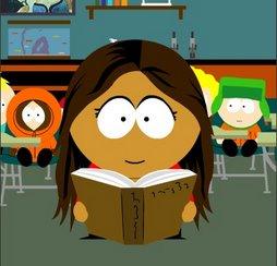 TeacherLady