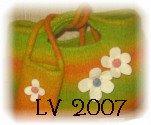 gse_multipart54582.jpg