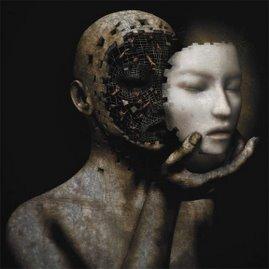 """""""Qu'est-ce que la vérité d'un visage, sinon ce qu'elle laisse deviner de l'âme ?"""" (R.Millet)"""