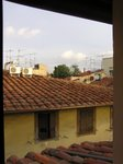 My Place in Florence