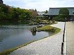 TENRIUJI -ARASHIYAMA - KYOTO