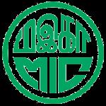 MIC Party Logo