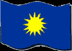 MCA Symbol
