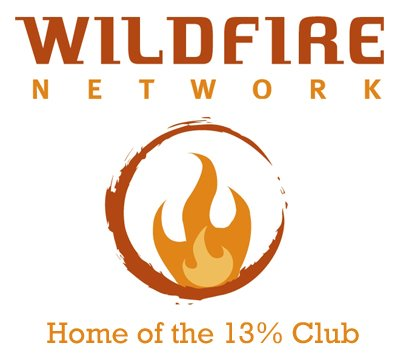Wildfire Network