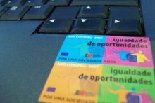 Um blogue por uma sociedade justa no Ano Europeu da Igualdade de Oportunidades para TODOS
