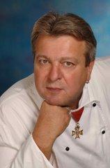 Andrej Fric