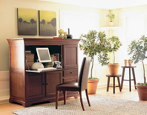 Consejos para decorar tu hogar texturas colores y for Consejos para decorar tu hogar
