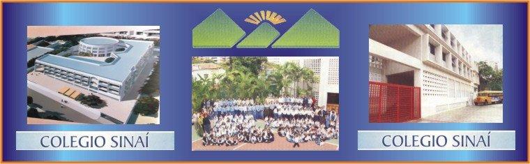 Blog Colegio Sinai
