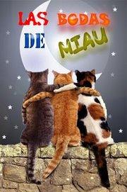 Las Bodas de Miau