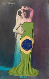 O BRASIL ARTISTA>>>