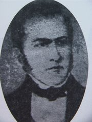 General Manuel Jimenes