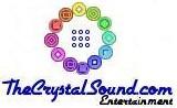 www.TheCrystalSound.com