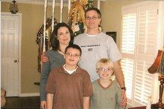 Libby's Family