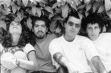1998. Cementerio Club